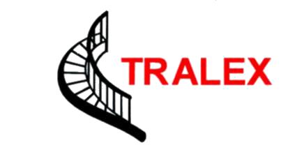 Tralex